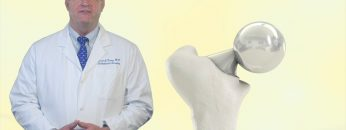 Hip Replacement & Resurfacing