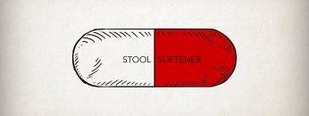 Stool Softeners & Laxatives