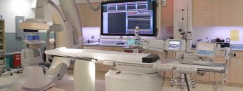 What Does the Procedure Room Look Like? (MWHC)