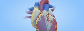 What is a Cardiac Cath? (MWHC)