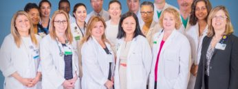 Your Healthcare Team (MWHC)