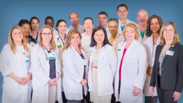 Your Healthcare Team (MWHC)