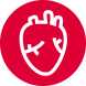 Icon_Service_cardiology