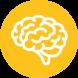neurology@300x