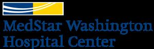 mwhc_logo